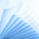 Fripa_Art.Multifalz Handtuchpapier_2 2lg. Zellstoff