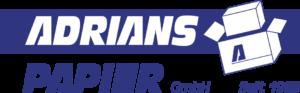 Adrians-Logo