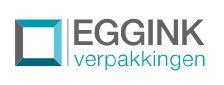 Eggnik