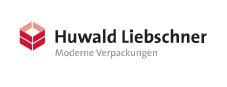 Huwald
