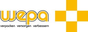 wepa-logo-website-300x112px