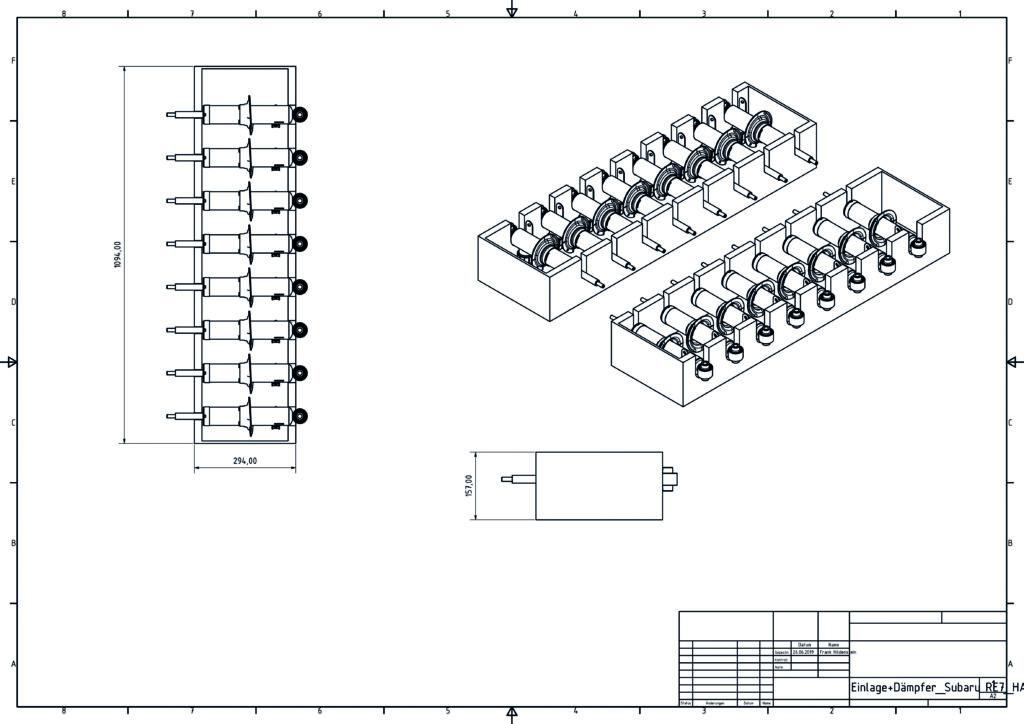 CAD_Zeichnungen_HORNA_GmbH_Verpackungen