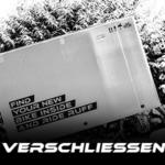 Bike Packaging by HORNA GmbH Verpackungen