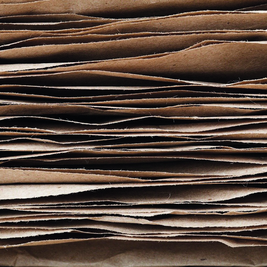 Verpackung, Versand, Versandverpackung, Schützen, Polstern, Umverpackung, Karton, Kartonage, Eckenschutz, Kantenschutz, Versenden, Wellpappe, Papier, Horna, Horna Verpackungen, Kartonagen